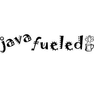Java Fueled