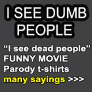 Funny movie parody shirt | movie parody t shirts