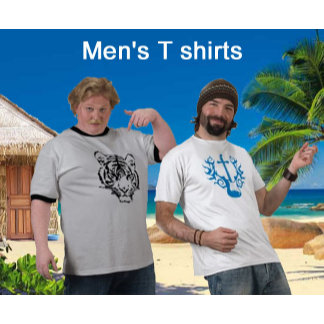 Men's Shirts Store