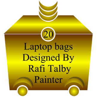 20Laptop Bags