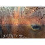 InspirationCardYouInspireMe.jpg