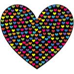 BonBon_Big Heart_Rainbow.png
