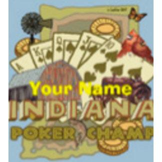 Indiana Poker Champion