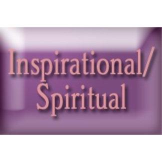 Inspiration/Spiritual