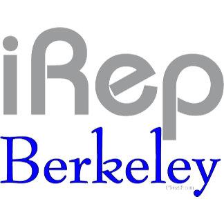 iRep-Berkeley