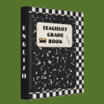 1.3 teacher_or_student_grade_notebook_custom_binde