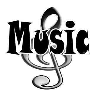 Music Genres -