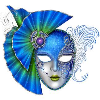 Mardi Gras,Masquerade