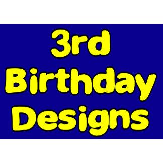 _3rd Birthday
