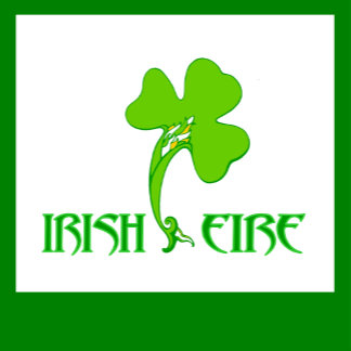 Irish&Eire