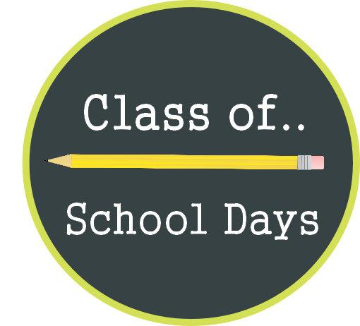 Class of 2009/2010
