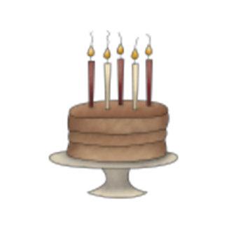 ♥ Birthday