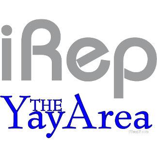 iRep-YayArea2