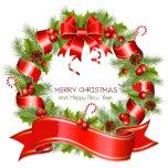stock-vector-vector-christmas-wreath-64747744.jpg