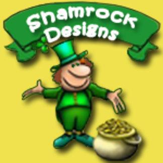 Shamrock Designs