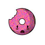 doughnut killer1.jpg