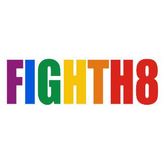 Fight H8