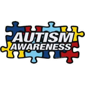 Autism - Autismo
