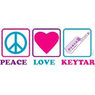 Keytars