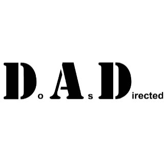 DAD, Do As Directed