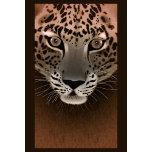 amur_leopard brown.jpg