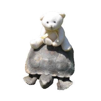 Bear riding Turtle 93 items,