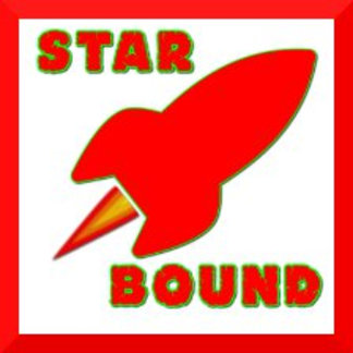 Star Bound