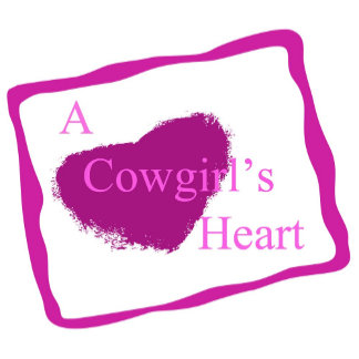 A Cowgirl's Heart