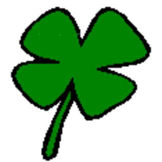 Irish Gifts & Apparel