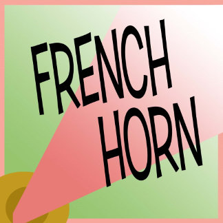 All French Horn