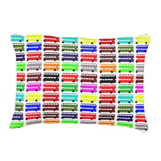 Design Pillows