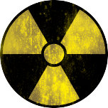 radioactive002a.png