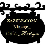 Vintage_Chic_Antique