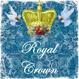 Royal Crown Products