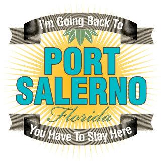 Port Salerno