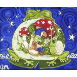 ToadKing finished #1.tif