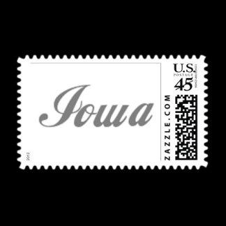 Iowa Gifts