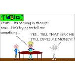 TidBits OWES.JPG