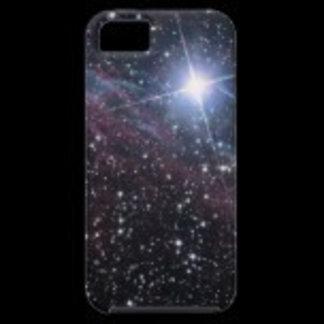 Cases - IPhone 5