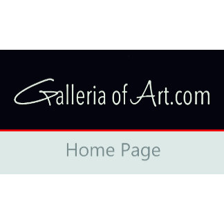 Galleria of Art