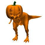 kpumpkinallosaurus.png