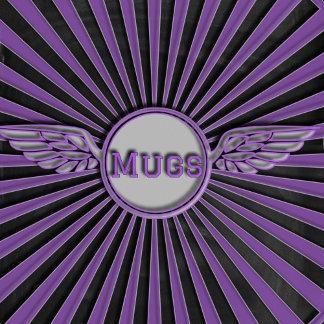 Mugs ( Travel & Coffee)