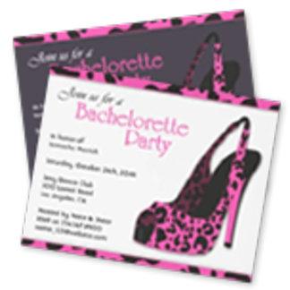 Bachelorette Set #02