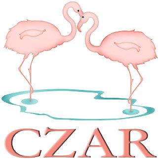 Flamingo Czar
