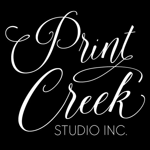 Print Creek Studio Inc.