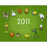 [calendar]_ani01_P01-Page1.png