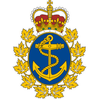 ROYAL MARINES / OTHER