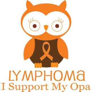 Lymphoma Awareness