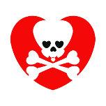 Skullworks  .png