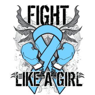 Addison's Disease Ultra Fight Like A Girl
